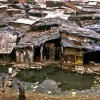 Slums_2