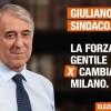 giuliano_pisapia_forza_gentile_milano