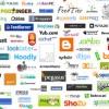 I social Network più importanti nel mondo: perché sono così diffusi e quali vengono utilizzati di più?