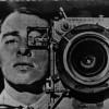 La Cinematografia, ovvero la Settima Arte