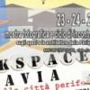 Dal 23 al 26 maggio, Junk Space Pavia: Osservatorio suburbano