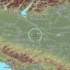 Terremoto in Pianura Padana-Emiliana – ML 5.9