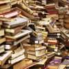 A Milano chiude Equilibri, l'ennesima libreria