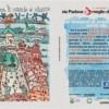 """""""Via Padova è meglio di Milano"""" 19-20 Maggio 2012"""