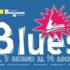 FESTIVAL BLUES PER LE VALLI BERGAMASCHE