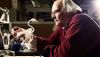 Jack Horner e il pollosauro: l'inizio dell'era transgenica