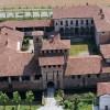 Festival Celtico al Castello di Pagazzano: 13-14-15 luglio
