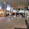 Decongestionare il traffico aereo: una sfida tecnologica, ma non solo