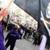 Pirati all'arrembaggio del Parlamento Europeo