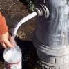 Acqua in città: crescono i consumi a spese dell'ambiente