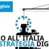 Decreto Legge Crescita 2.0: agenda digitale e startup