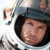 Felix Baumgartner: Missione ai confini dello spazio!