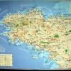 mappa_bretagna