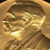 Le novità dei premi Nobel 2012