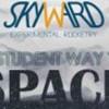 Skyward Experimental Rocketry: un missile sperimentale progettato dagli studenti del Poli