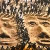 Biennale Italia Cina a Villa Reale a Monza: 120 artisti a confronto