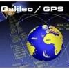 Galileo: il Gps europeo