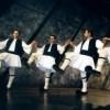 Sirtaki, il messaggio del popolo greco al mondo