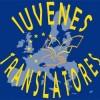 27 i vincitori del concorso annuale di traduzione Juvenes Translatore