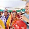 Muhammad Yunus: noi creiamo quello che vogliamo