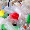 L'Unione Europea cerca soluzioni per smaltire i rifiuti di plastica