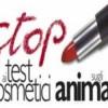 Da oggi nell'UE stop ai cosmetici testati sugli animali