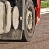 Camion più sicuri e più ecologici sulle strade d'Europa