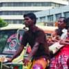 Muhammad Yunus e Microcredito: un modello forse in crisi
