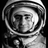 La navicella spaziale Soyuz