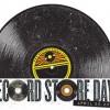 Record Store Day: ogni terzo sabato di aprile, nel mondo si celebra il vinile