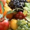 Nuove leggi UE per la filiera agroalimentare