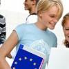 I progetti europei aiutano l'innovazione in classe
