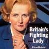La 'lady di ferro' che ha cambiato la politica inglese