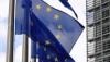 I procedimenti d'infrazione aperti a giugno dalla UE