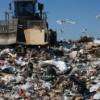 La Commissione UE chiede sanzioni l'Italia convenuta dinanzi alla Corte per la gestione dei rifiuti in Campania