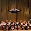 Danze e tradizioni popolari delle terre di Russia