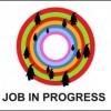 New Jobs: 6 Agosto 2013
