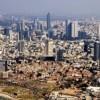 Israele: un paese dove la storia è sempre di casa