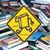 Bookcrossing: una Biblioteca su scala mondiale e senza limiti di prestito