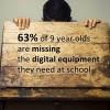 """La UE lancia """"Opening up Education"""" per incentivare le competenze digitali nelle scuole e negli atenei"""