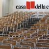 Emergenza in Casa della Cultura a Milano: servono 100mila euro!