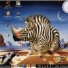 Desktop  Environment