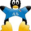 26 ottobre 2013: tredicesima edizione del Linux  Day in tutta Italia