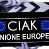 Aiuti di Stato al Cinema