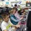 Scuola nell'UE: migliorano scienze e lettura, ma resta carente la matematica