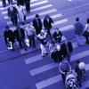 Europa senza frontiere: libera circolazione e sicurezza sociale