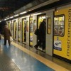 metroNapolil