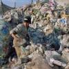 India: un modello per il riciclo dei rifiuti dallo slum di Bombay