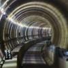 Eurotunnel, il buco sotto la Manica da cui transitano ogni anno più di 20 milioni di persone