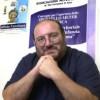 Don Fortunato Di Noto, un missionario nelle favelas tecnologiche del web.
